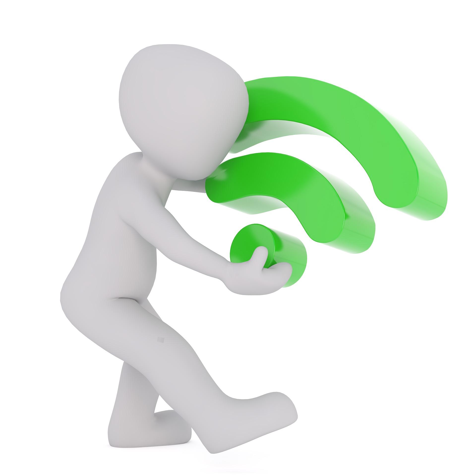 Activa la escucha 5G